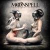 A Greater Darkness - Moonspell