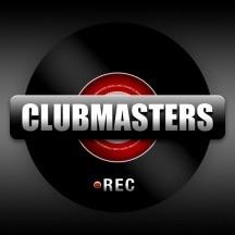 """Обновления пользователя """"Clubmasters Records"""""""
