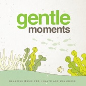 Gentle Moments (Relaxing Music for Health and Wellbeing)