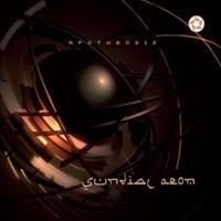 Apotheosis - Sundial Aeon