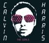 The Girls - EP, Calvin Harris