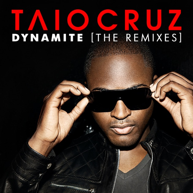 Fans of : taio cruz