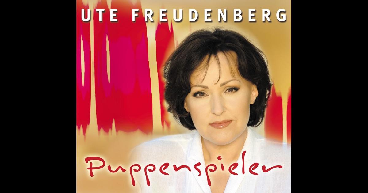 Ute freudenberg single Ute Freudenberg - Alles okay (Single) - Radio VHR