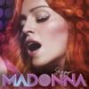 Sorry - Single, Madonna