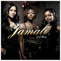 Jamali - Knowing Me Knowing You