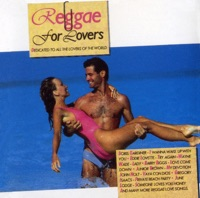 Reggae For Lovers - Various Artists