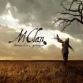 M-Clan Lola