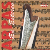Pájaro Campana - Various Artists