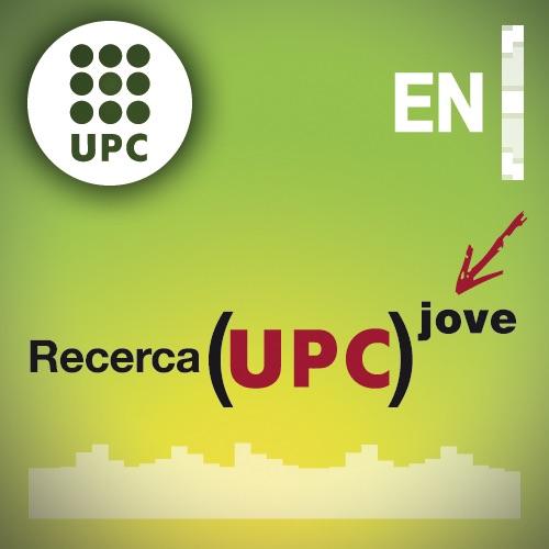 UPC Recerca Jove