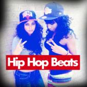Hip Hop Beats (Instrumental, Rap, Rnb, Dirty South, Trap, 2012)