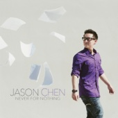 Still in Love - Jason Chen