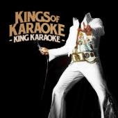 King Karaoke (A Tribue to Elivs Presley) [Karaoke Version]