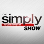Simply Youth Ministry Show (VIDEO)