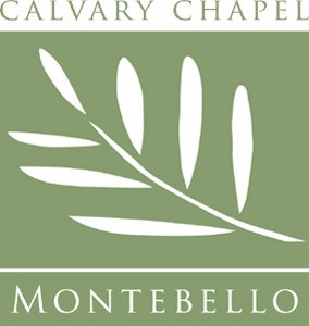 Calvary Chapel Montebello Podcast for Special Studies/Events
