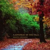 Memories of the Fall, Ernesto Cortazar