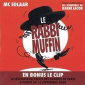 Le Rabbi Muffin - Single