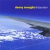 Danny Tenaglia & Celeda - Music Is The Answer