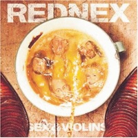 Sex & Violins - Rednex