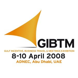 GIBTM Podcast