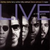 Goodbye Pork Pie Hat (Live)  - Stanley Clarke