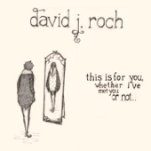Hour of Need - David J. Roch