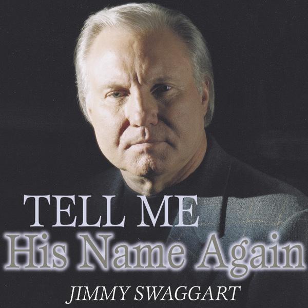 Jimmy Swaggart - He Took My Sins Away   LetsLoop