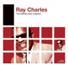 The Definitive Soul Collection (Digitally Remastered), Ray Charles