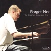 Forget Not