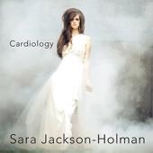Sara Jackson-Holman - For Albert ilustración
