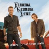 Download Here's to the Good TimesofFlorida Georgia Line