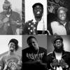 4 Loko (Remix) [feat. A$AP Rocky, A$AP Twelvy, Danny Brown, Killa Kyleon & Freeway] - Single, Smoke DZA