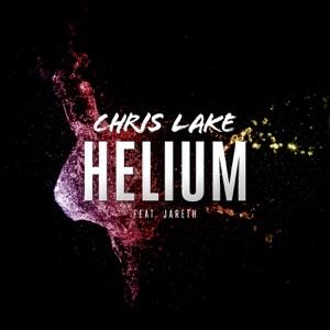 Helium - Radio Edit