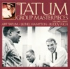 More Than You Know  - Art Tatum