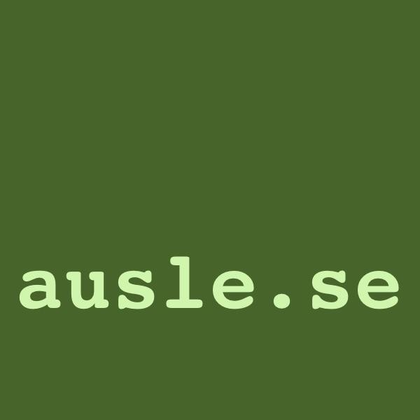 ausle.se