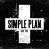 Save You - EP, Simple Plan