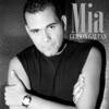 Mía - Single, Gerson Galván
