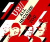 All Because of You - EP, U2