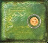 Billion Dollar Babies (Deluxe Version)