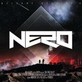 Promises (Skrillex & Nero Remix) - Nero Cover Art