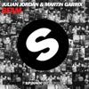 Bfam - Single, Julian Jordan & Martin Garrix