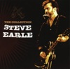 The Collection, Steve Earle