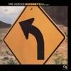 Detour Ahead  - Milt Jackson;Hubert Laws