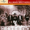 The Universal Masters Collection: The Allman Brothers, The Allman Brothers Band