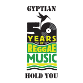 [Download] Hold You (Hold Yuh) MP3