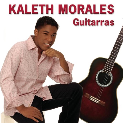 Lo Mejor Para los Dos (Todo de Cabeza) [Live] - Kaleth Morales