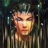 Bachelorette (Remixes), Björk