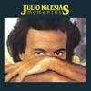 Momentos, Julio Iglesias