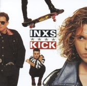Kick 25 (Deluxe Edition Remastered)