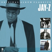 Original Album Classics: Jay-Z