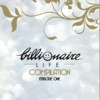 Billionaire Life Compilation (Episode One), Various Artists
